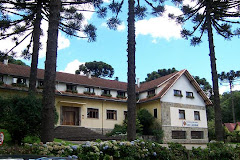 ASSOCIAO CULTURAL GRAMADO
