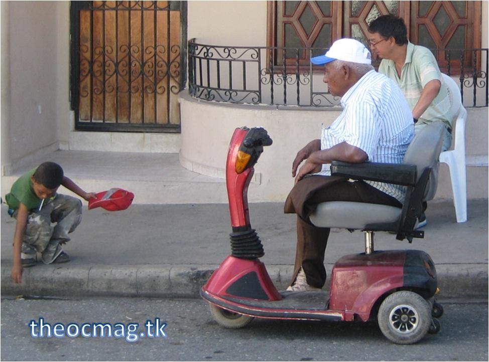 Theoc mag moto silla de ruedas for Sillas para motos