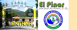 El Pinar