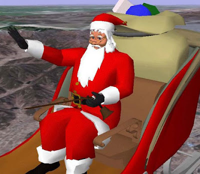 <h1>santa claus tracking. How To Track Santa's Journey Around The World. Santa Claus may have a tough</h1>