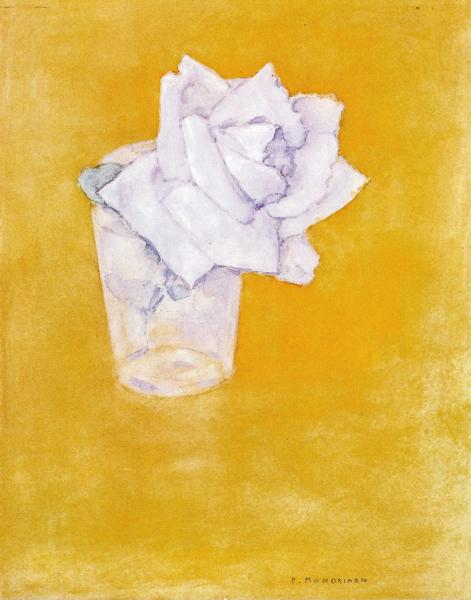 [Piet+mondrian49_White+Rose+in+a+Glassjpg]