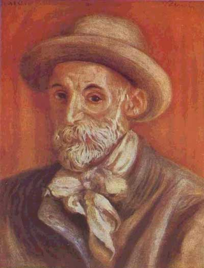 [3_renoir_Self-Portrait_1910]