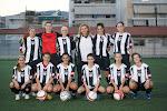ΑΟ ΑΓΙΑΣ ΠΑΡΑΣΚΕΥΗΣ Women Soccer