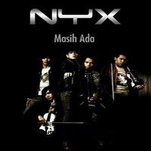 NYX - Cinta