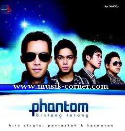Phantom - Begini Begitu Salah (BBS)