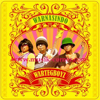 Download » Warteg Boyz – Anak Zaman Zekalang