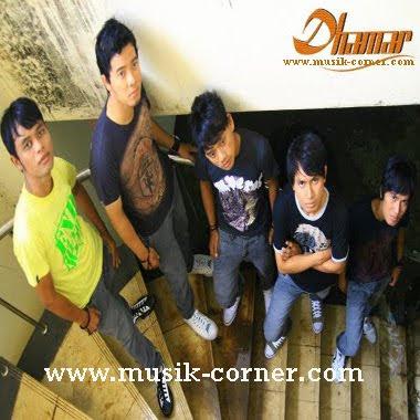 Dhamar - Kenalan (Full Album 2010)