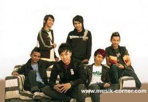 Repvblik Band