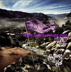 gratis ungu full album penguasa hati gunakan nada sambung pribadi ungu ...