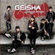 [Geisha+-+Album+Anugerah+Terindah+musik-corner.jpg]