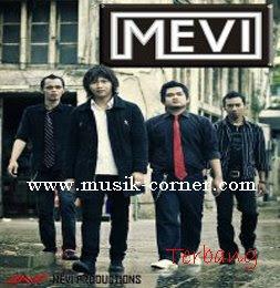 Mevi Band
