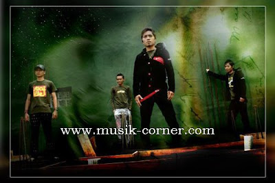 Sabisana Band
