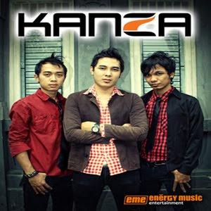 Kanza - Pesan Fajar