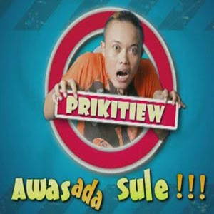 Download Mp3…Klik Disini