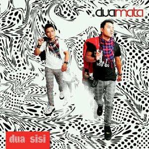 Duamata - Dua Sisi (Full Album 2010)