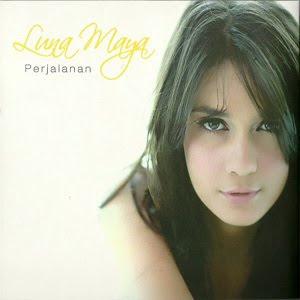 Luna Maya - Perjalanan (Full Album 2010)
