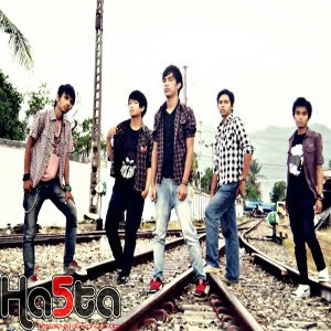 Mp3, Gudang Lagu, Gratis Mp3, Free MP3 Music Download, Mp3 Gratis
