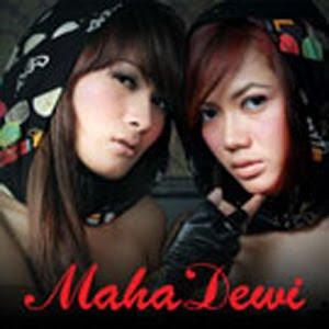 Download Lagu Mahadewi - Lakukan Dengan Cinta Mp3 Terbaru Gratis