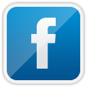 Facebook Logo Alembana