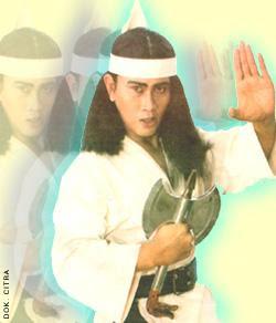 Wiro Sableng
