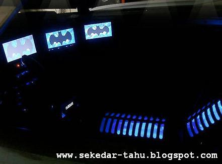 http://2.bp.blogspot.com/_6wWAvMOB4eQ/TMtYYQR7nAI/AAAAAAAAC48/QgMroVSG2Bo/s1600/3.JPG