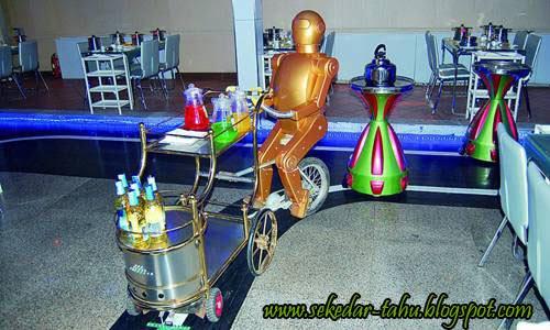 http://2.bp.blogspot.com/_6wWAvMOB4eQ/TQEkIy6XMhI/AAAAAAAADD0/hbO23Wxfez4/s1600/1.jpg