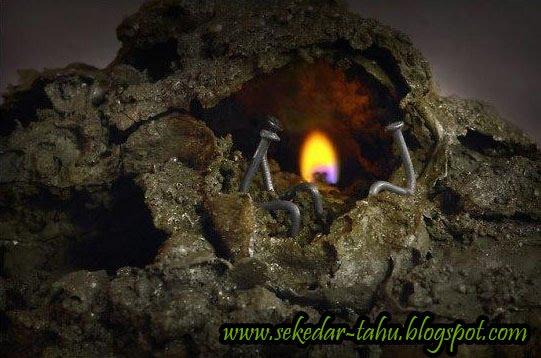http://2.bp.blogspot.com/_6wWAvMOB4eQ/TQUlWPZaYyI/AAAAAAAADHI/pm6-n-otyt8/s1600/10.jpg