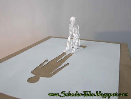 http://2.bp.blogspot.com/_6wWAvMOB4eQ/TTdi5Howy_I/AAAAAAAADbA/ldvnmBgzHW8/s1600/7.jpg