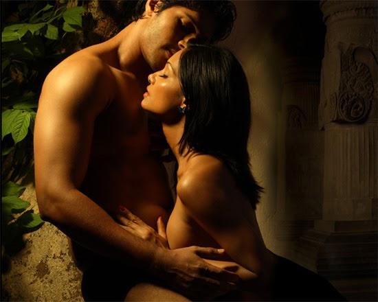 indian models topless pics