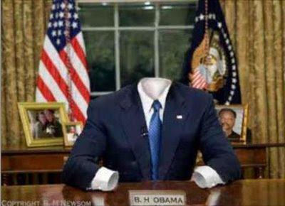 [obama+empty+suit]