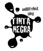 Colectivos e individualidades que conformamos TINTA NEGRA: