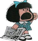 In Mafalda, I trust