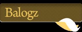Balogz