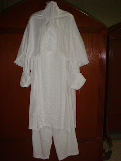 SET BAJU IHRAM | ASRAL ENTERPRISE