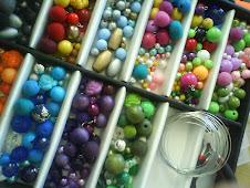 Mil cores...