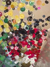...Mil cores