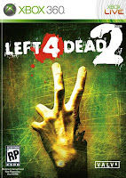 2v2fukz DOWNLOAD   Left 4 Dead 2   XBOX 360
