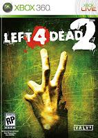 2v2fukz DOWNLOAD   Left 4 Dead 2   XBOX 360
