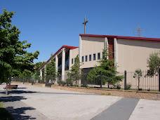 Iglesia de Sant Pau de Sant Pere Nord