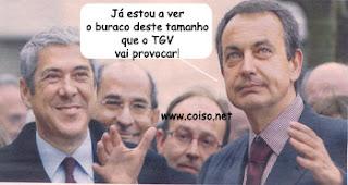 SEM PALAVRAS... Zapatero_socrates