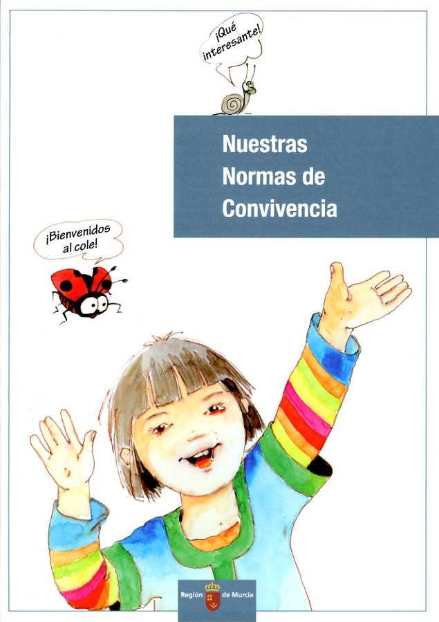 Normas De Convivencia En El Aula De Clase | apexwallpapers.com