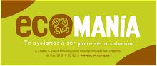 ECOMANÍA: primer punto de venta de BRILAC en Madrid