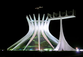 catedralbrasilia-a sOoL!!