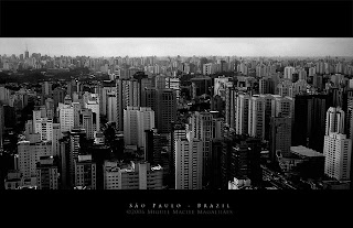 Sao_Paulo_by_ZedoCaixao-a sOoL!!