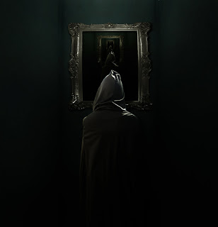 mirror_mirror_CSnyder-a sOoL!!