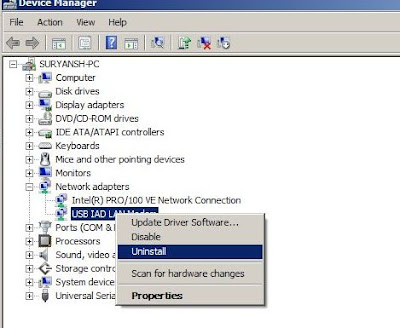 Zte Zxdsl aii Driver Windows 7 - file-beyond
