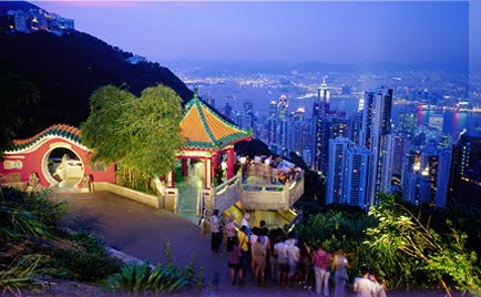 Best Places To Visit In Hong Kong Best Places To Visit In Hong Kong
