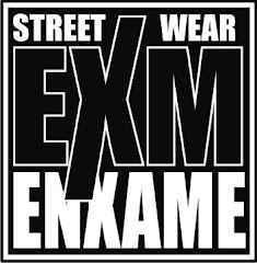 enxamestreetwear.blogspot.com