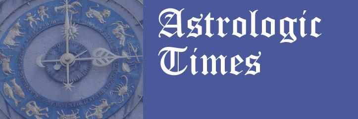 Astrologic Times