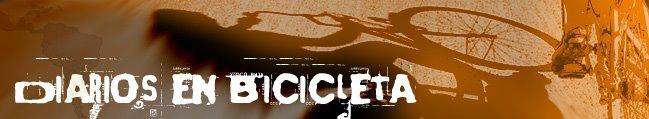Diarios en Bicicleta (diariosenbici.blogspot.com)
